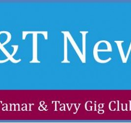 T&T Newsletter April 2014