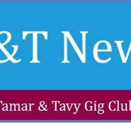 T&T Newsletter August 2014