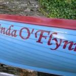 Belinda-OFlynn-pilot-gig