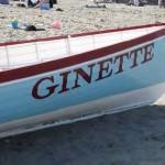 Ginette-pilot-gig