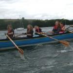 TT regatta 2011