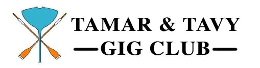 Tamar & Tavy Gig Club