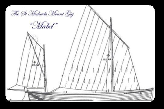 gig sail