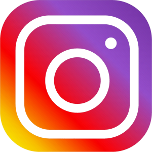 instagram-png-instagram-png-logo-1455-1024x1024