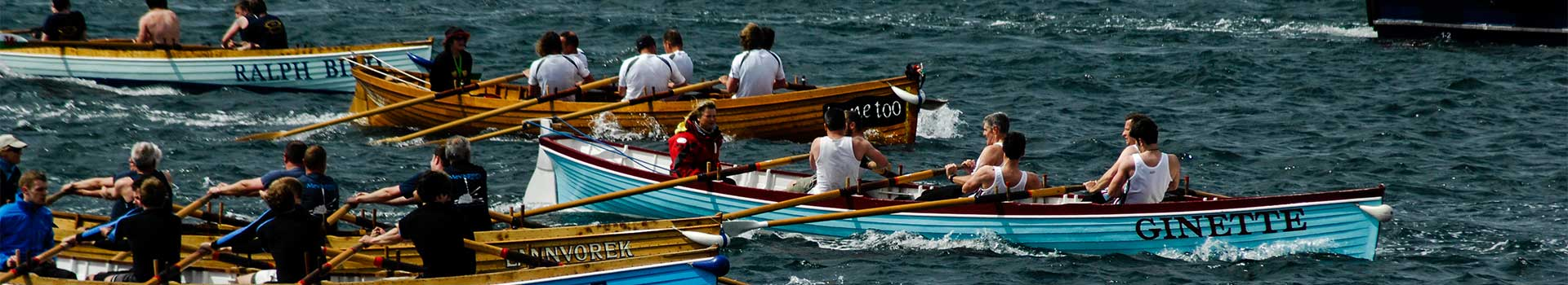 men-racing-scillies