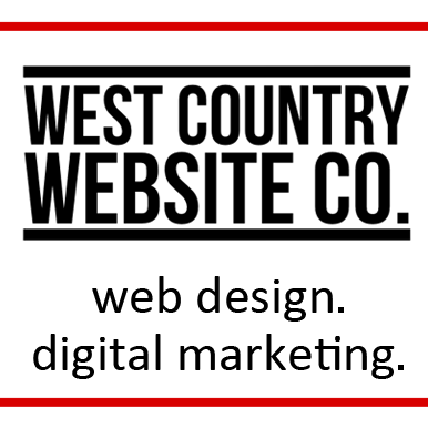 West Country Website Company - Digital Marketing and Web Design