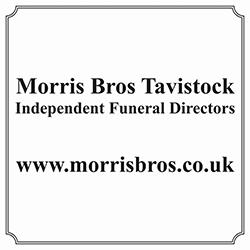 Morris Bros Funeral Directors